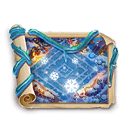 Winternacht Coupon