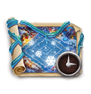 Winternacht Coupon (24h)